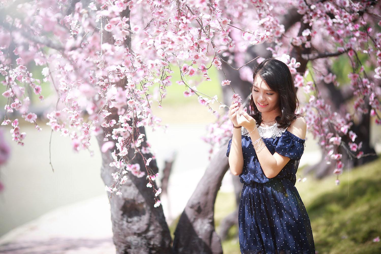 chup-anh-thoi-trang-phuong-mai-3_s268